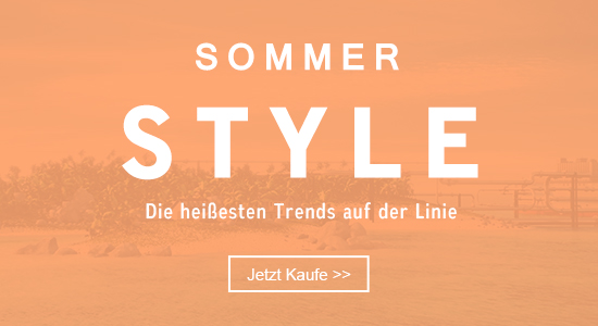 SOMMERSTYLE