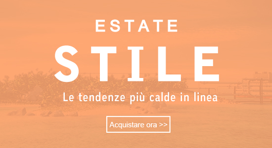 ESTATE STILE