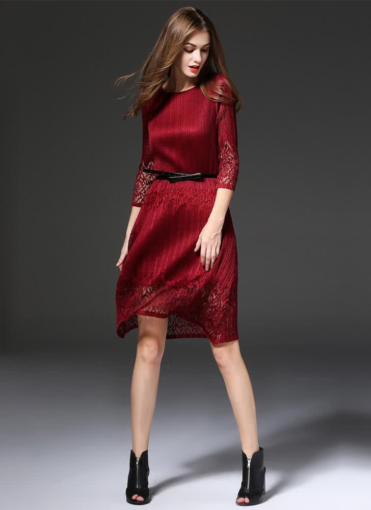 http://www.chicuu.com/midi-maxi-dresses/p_161589.html