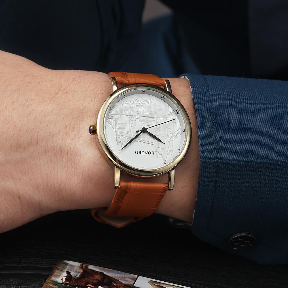 Orologi di lusso uomo for Offerte orologi di lusso