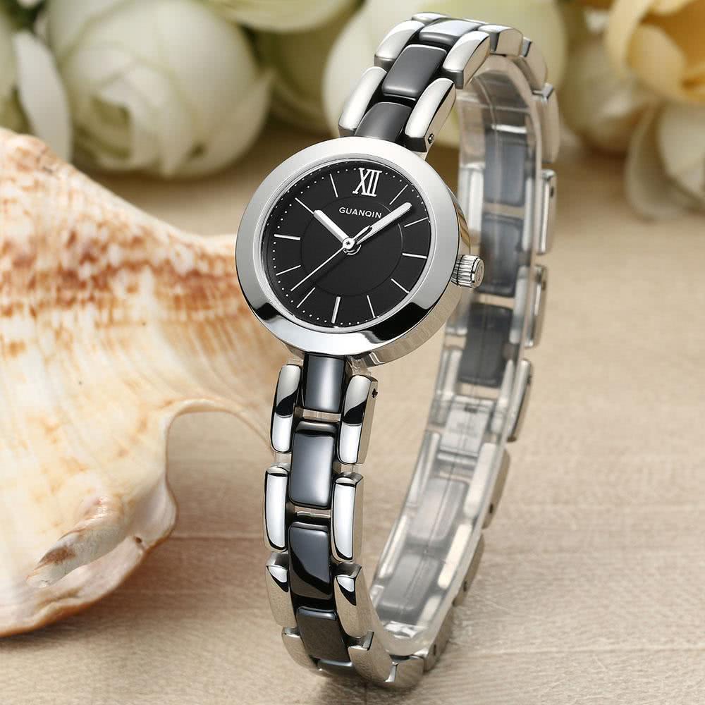 Копия часов Dior 05425, купить по цене 2 900 руб