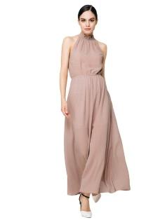 Buy beautiful Midi &amp Maxi Dresses at Chicuu.com