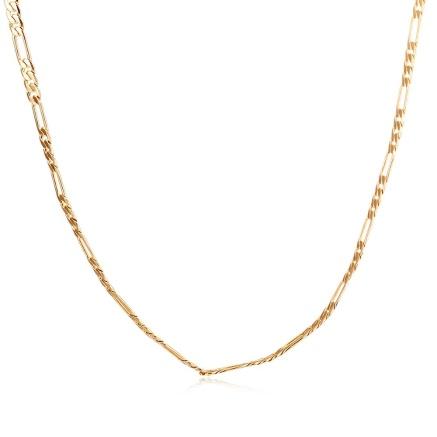 Buy Fashion Jewelry Women Personality Chain Beautiful Charming Necklace