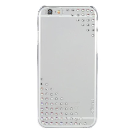 X-fitted Swarovski Phone Case 5.5 Inches iPhone 6 Plus 6S