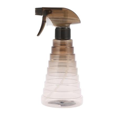 Buy Anself Hairdressing Spray Bottle Flower Plant Watering Sprayer