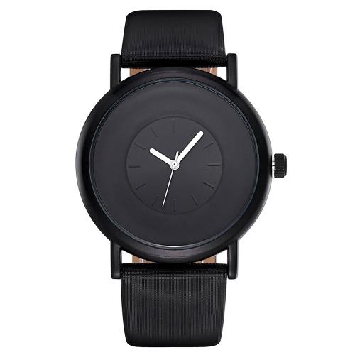 SINOBI Brand New Simple Women's Watches