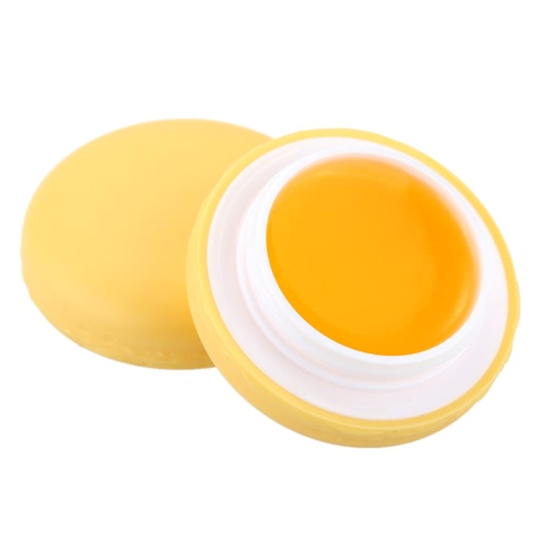 Apple Polyphenols Vitamin Moisturizing Nourishing Lip Balm